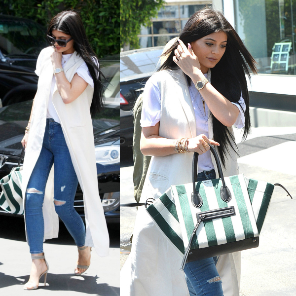 kylie-jenner-style-fashion-diaries-15