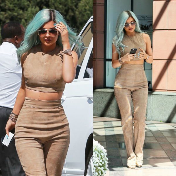 kylie-jenner-style-fashion-diaries-4