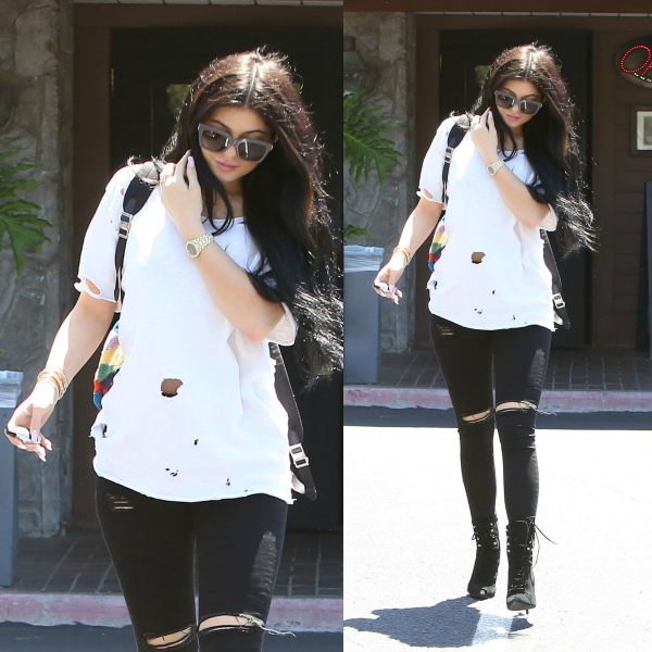 kylie-jenner-style-fashion-diaries-6
