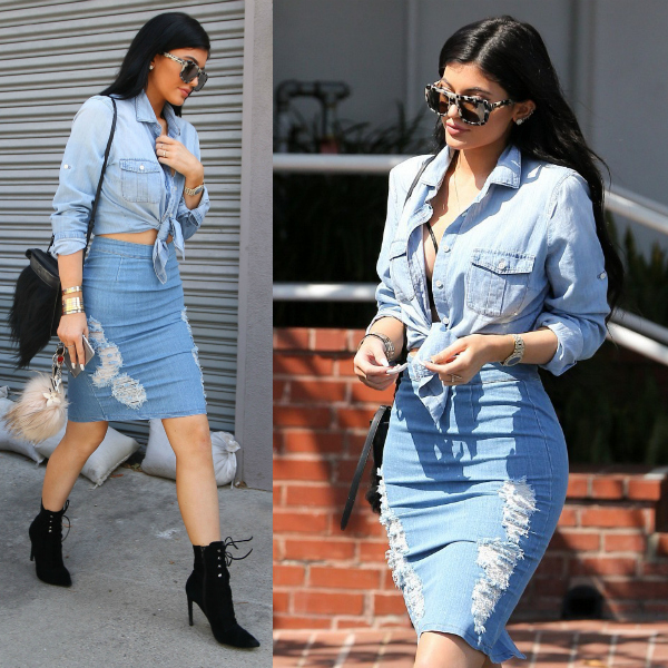 kylie-jenner-style-fashion-diaries-7