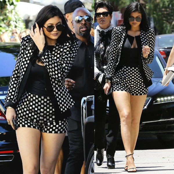 kylie-jenner-style-fashion-diaries-8