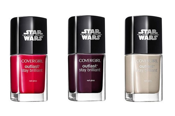 CoverGirl-Star-Wars-Nails-Polish