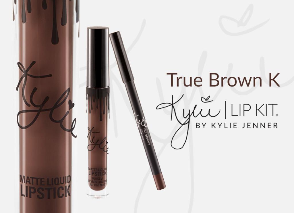 Lip-Kit-By-Kylie-True-Brown