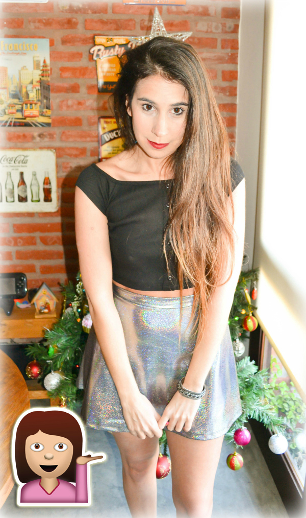 Look-Navidad-Dafiti-1