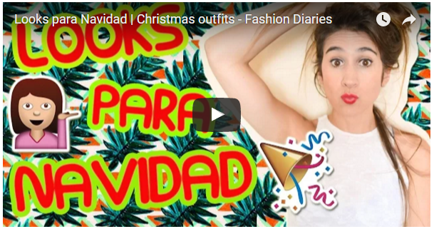 looks-navidad-fashion-diaries-captura
