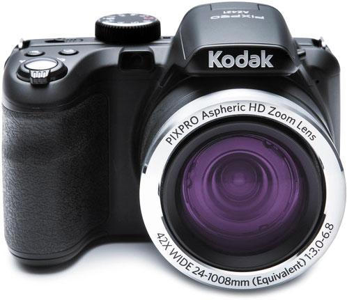 p-18974_06-07-2015_7447_Camara-Kodak-AZ-421-1