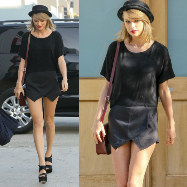 taylor-swift-looks-primavera-fashion-diaries-1