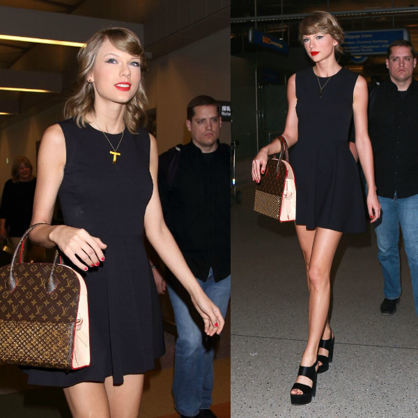 taylor-swift-looks-primavera-fashion-diaries-10