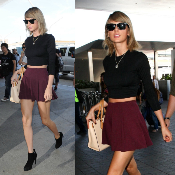 taylor-swift-looks-primavera-fashion-diaries-11