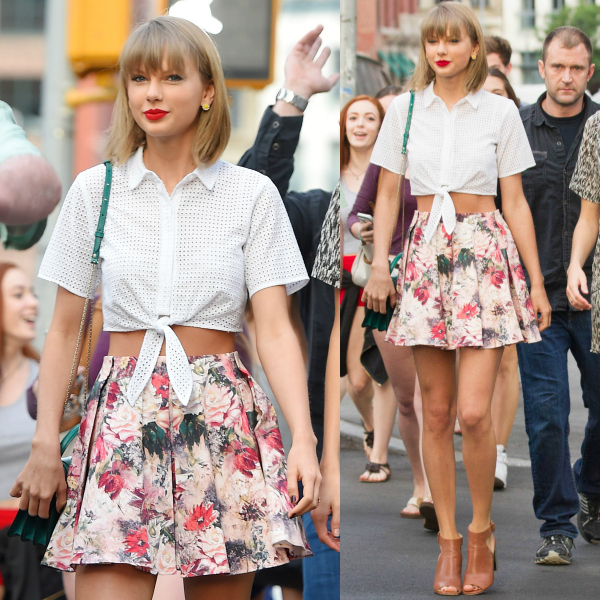 taylor-swift-looks-primavera-fashion-diaries-5