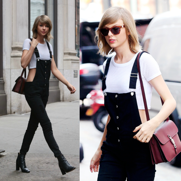 taylor-swift-looks-primavera-fashion-diaries-6