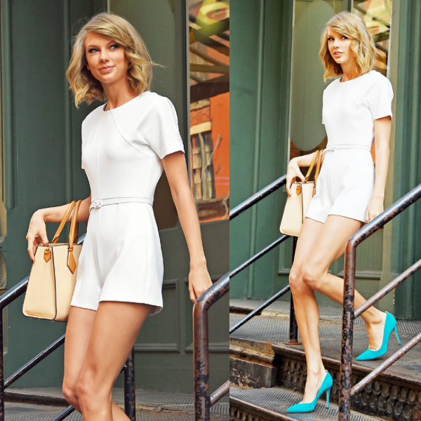 taylor-swift-looks-primavera-fashion-diaries-7