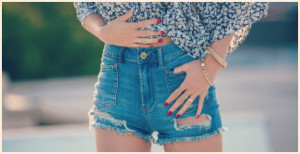 8-shorts-fashion-diaries-2016