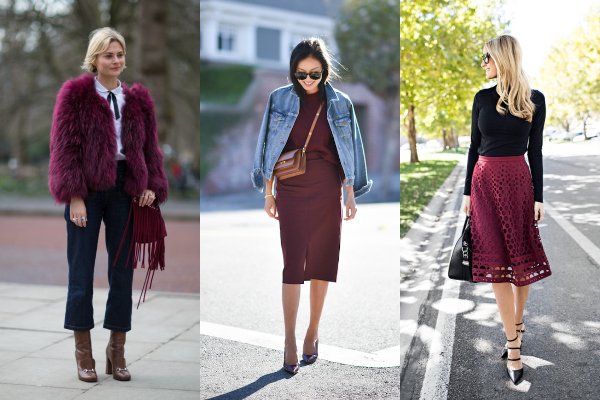 Marsala-Invierno-Fashion-Diaries