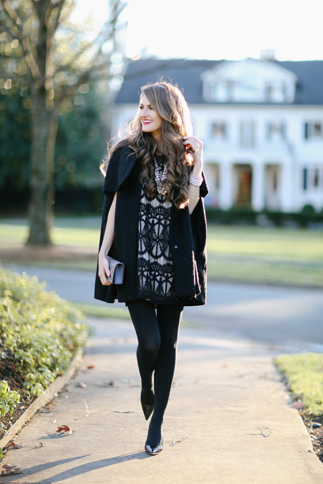 New Years Eve outfit inspiration-12