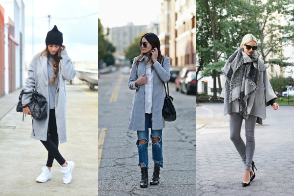 Stormy-Weather-Invierno-Fashion-Diaries