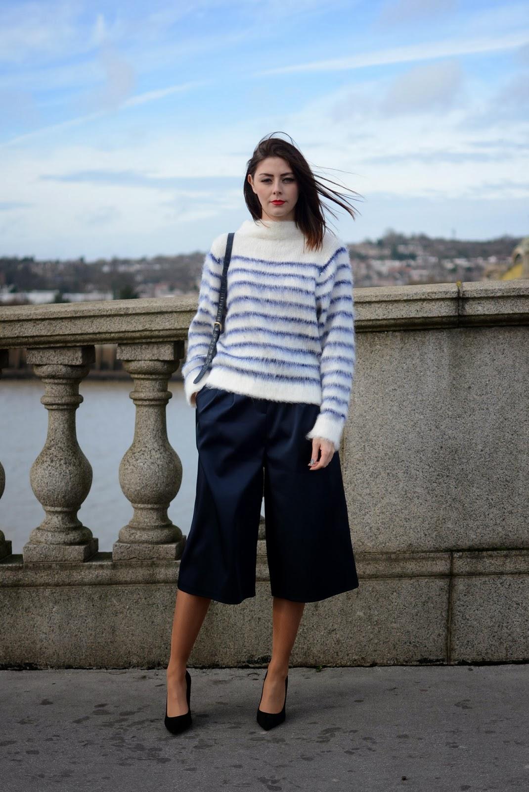 TREND-culottes-OOTD-Magazine-20