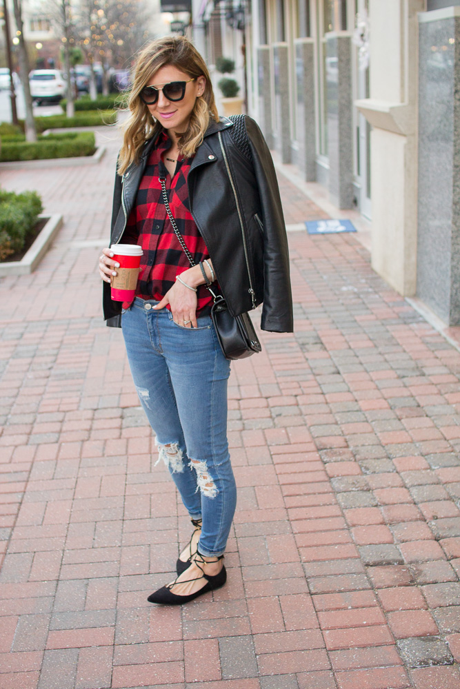 buffalo-check-plaid-style-cella-jane-4406