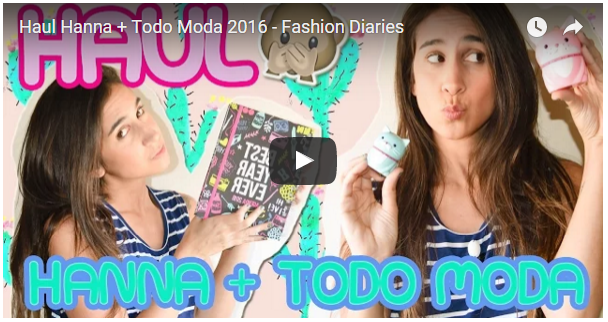 captura-haul-hanna-todo-moda