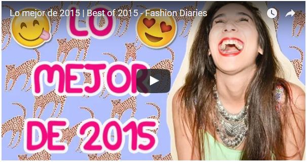 captura-video-lo-mejor-2015