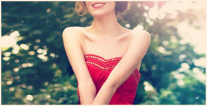 casamiento-vestidos-elegantes-fashion-diaries