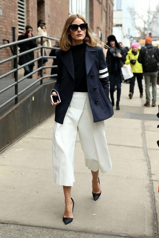 fashion-street-syle-culottes-1(pp_w630_h945)