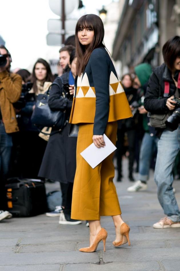fashion-street-syle-culottes-3(pp_w630_h945)
