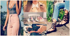 inspiraciones-enero-2016-fashion-diaries