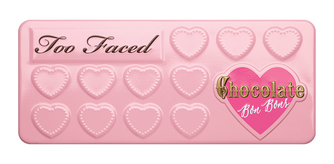 toofaced_chocolatebonbons_closed