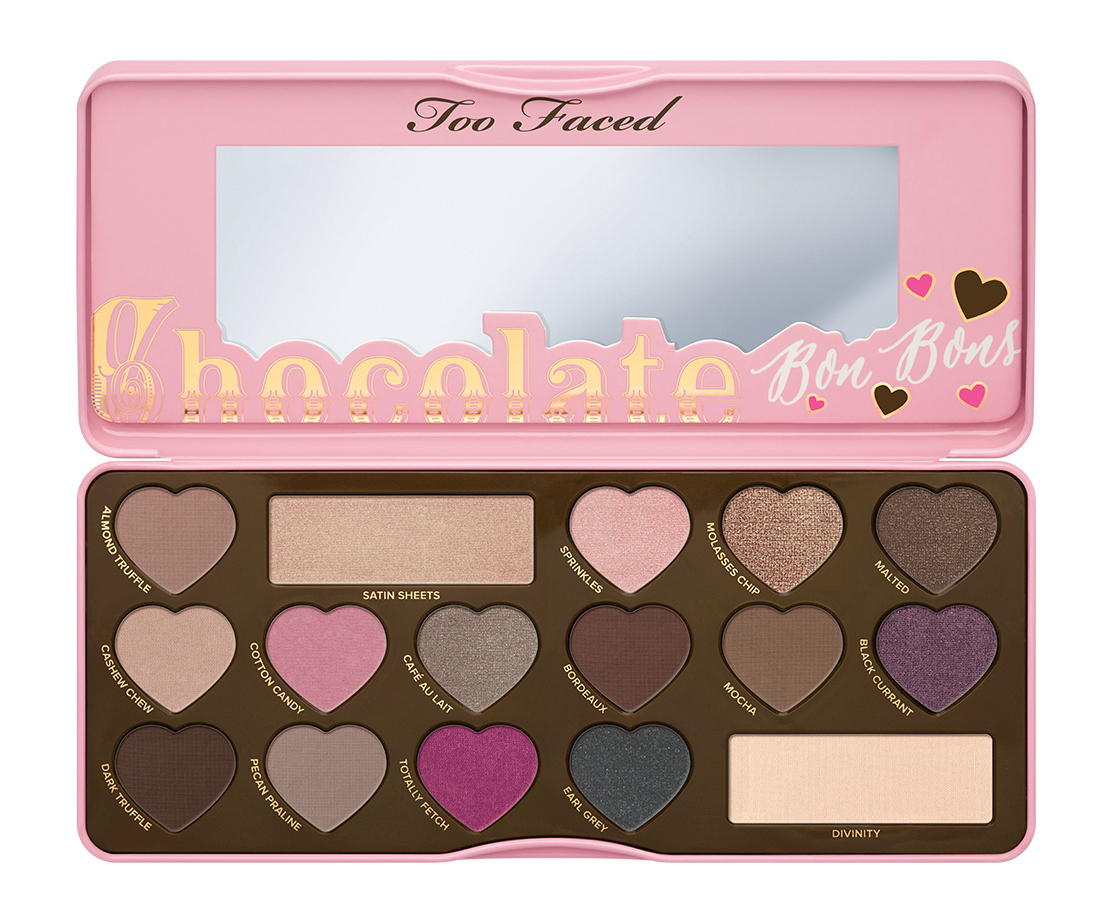 toofaced_chocolatebonbons_open