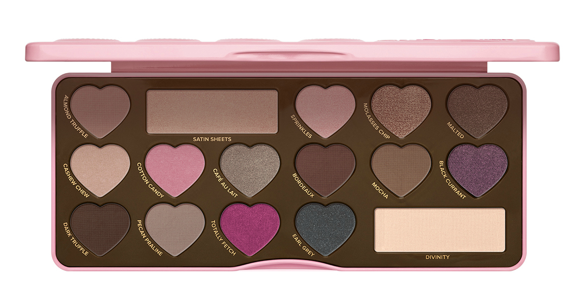 toofaced_chocolatebonbons_openhalf