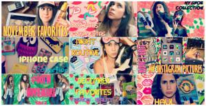 videos-mas-vistos-fashion-diaries