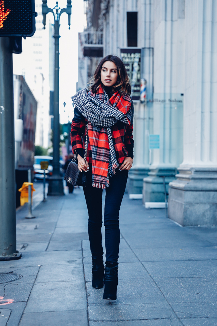 vivaluxury+outfits-6