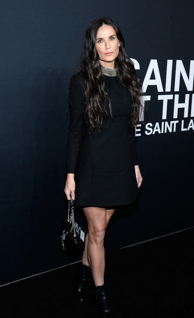 Saint_Laurent_Demi_Moore