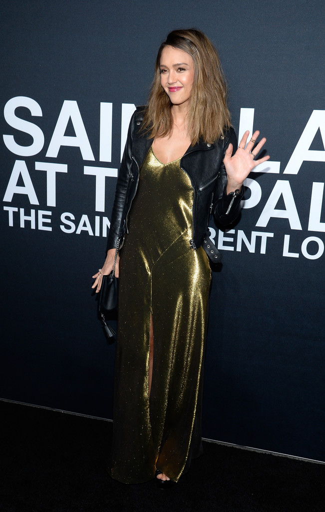 Saint_Laurent_Jessica_Alba