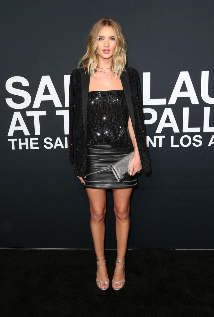 Saint_Laurent_Rosie_Huntington