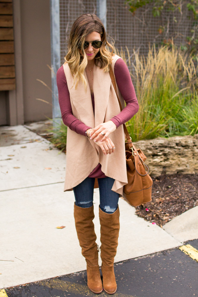 cella-jane-free-people-fall-style-8984