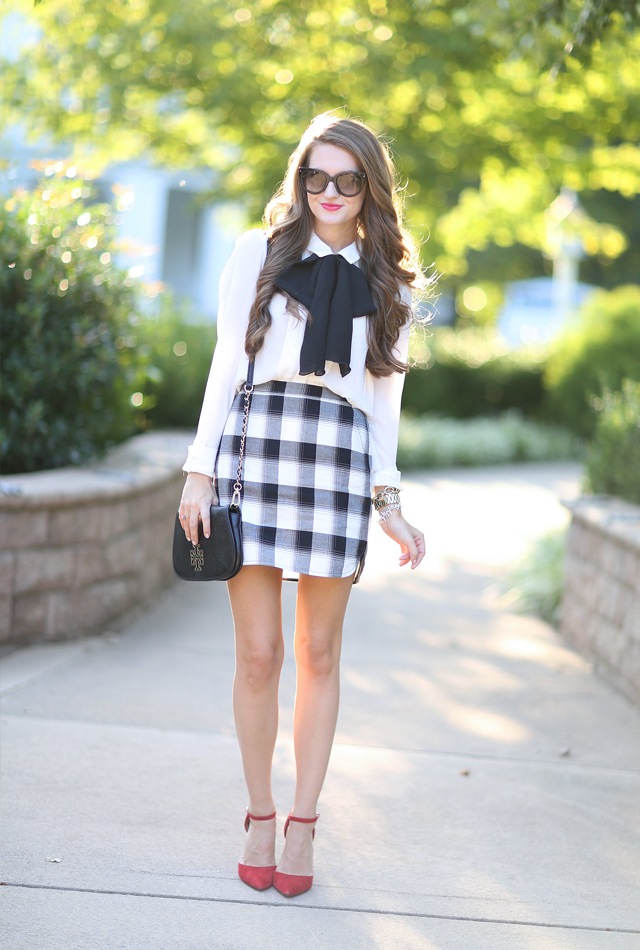 fall outfit ideas heels