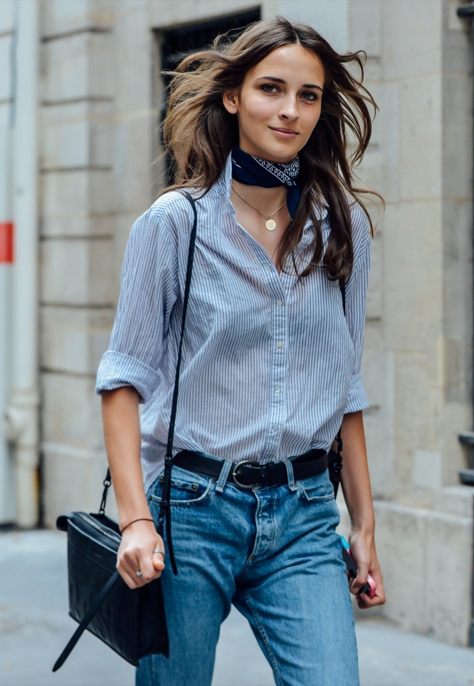 07-fall-2015-couture-street-style-02