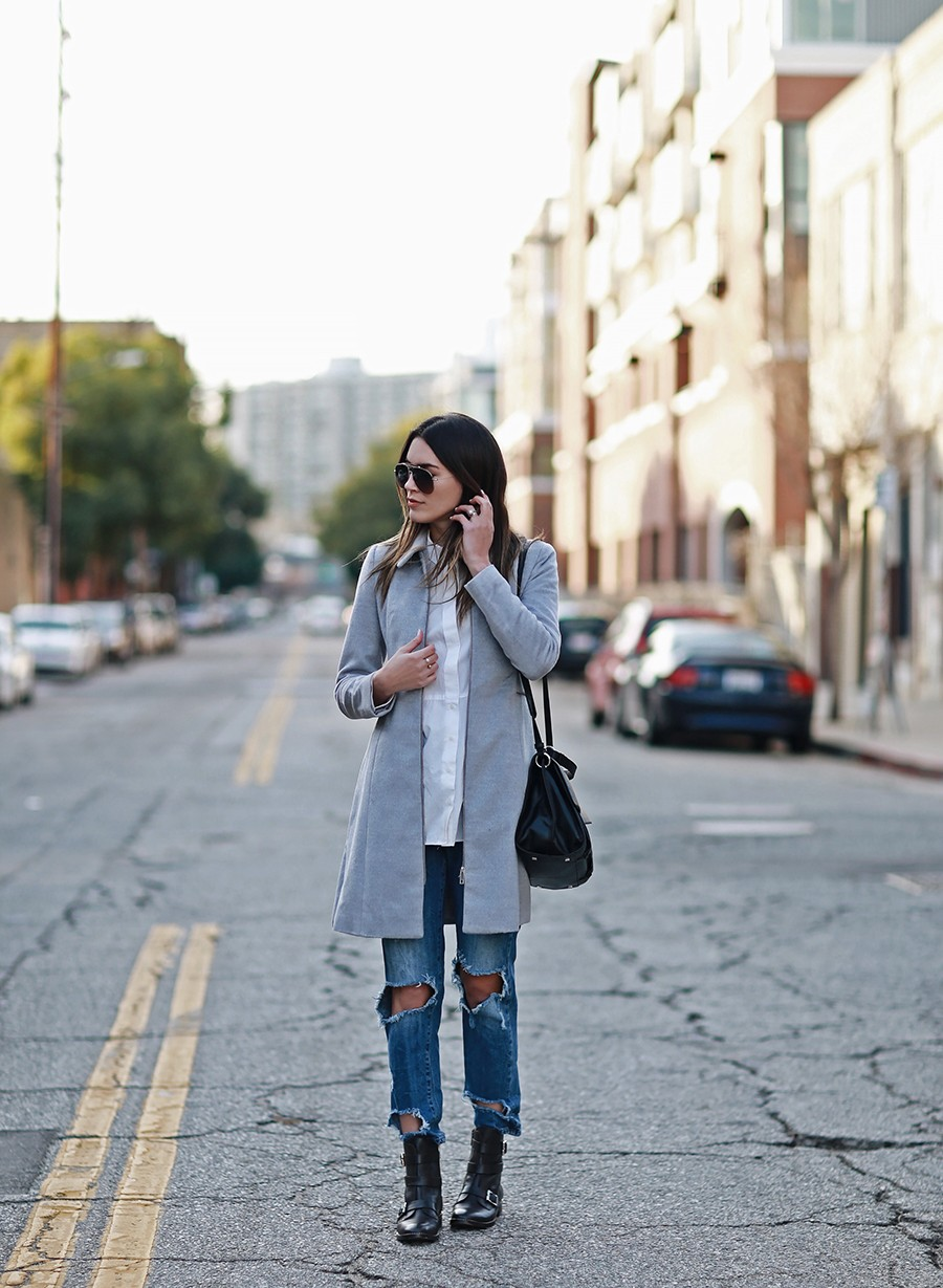 Street-Style-Casual-Outfit-Grey-Coat-900x1229