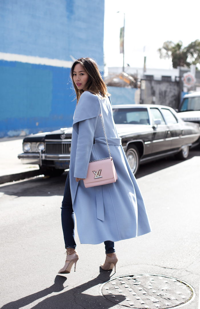 aimee_song_of_style_mackage_wool_coat_louis_vuitton_bag_jimmy_choo_pumps