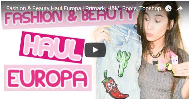 captura_haul_europa