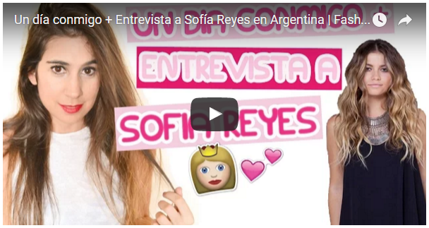 captura_sofiareyes