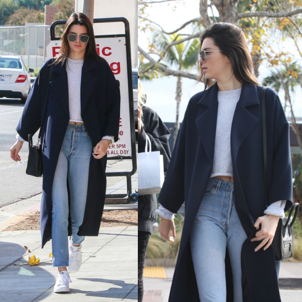 kendall-jenner-style-invierno-2016-fashion-diaries-1