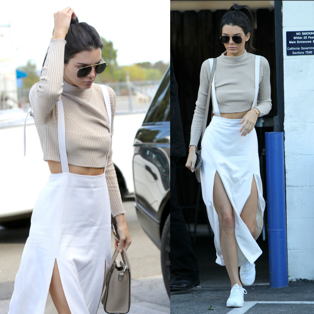 kendall-jenner-style-invierno-2016-fashion-diaries-10