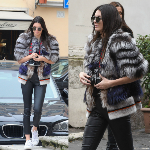 kendall-jenner-style-invierno-2016-fashion-diaries-13