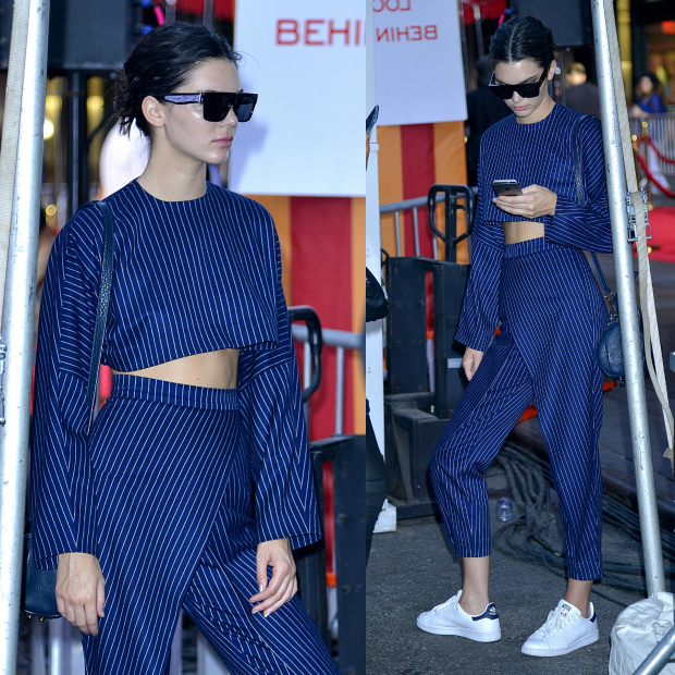 kendall-jenner-style-invierno-2016-fashion-diaries-14