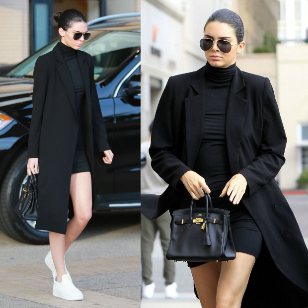 kendall-jenner-style-invierno-2016-fashion-diaries-17