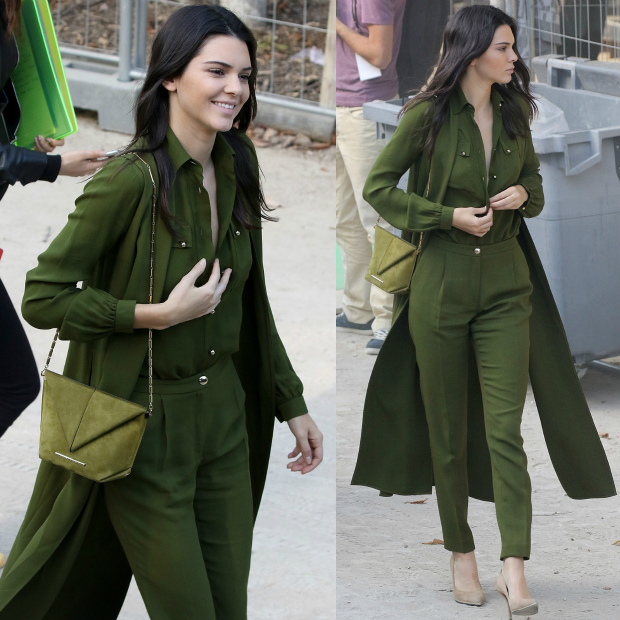 kendall-jenner-style-invierno-2016-fashion-diaries-2