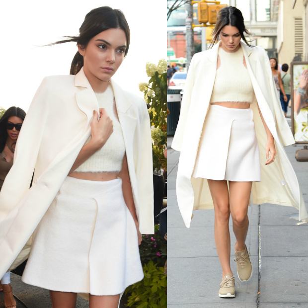 kendall-jenner-style-invierno-2016-fashion-diaries-6